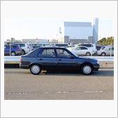 遠藤イヅルさんの309