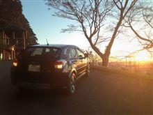 yoshi8@とちぎさんの愛車:スバル XVハイブリッド