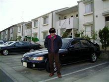tomykato-RSさんのラファーガ リア画像