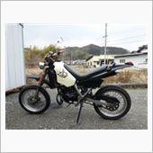 kazmat21さんのSMX50