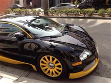 tommy19730827さんのVEYRON