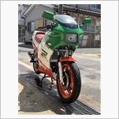 yato82さんのNS125R