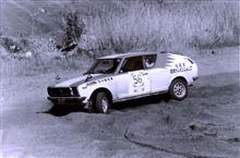 Motor Sportsさんのチェリー 左サイド画像