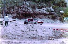 Motor Sportsさんのチェリー インテリア画像