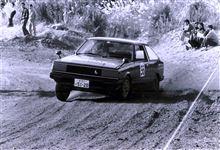 Motor Sportsさんのラングレー メイン画像