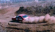 Motor Sportsさんのラングレー 左サイド画像