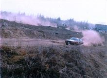 Motor Sportsさんのラングレー インテリア画像