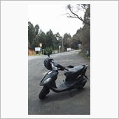 s-hikoさんのDD50