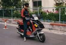 rider61さんのトレーシー メイン画像
