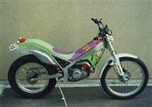 rider61さんのGT25 メイン画像