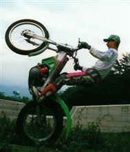 rider61さんのGT25 左サイド画像