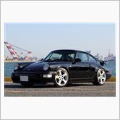 911marcoさんのRCT