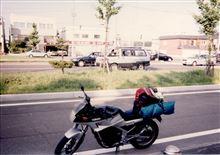 nanbuさんのFZ250 Phazer (フェーザー) インテリア画像