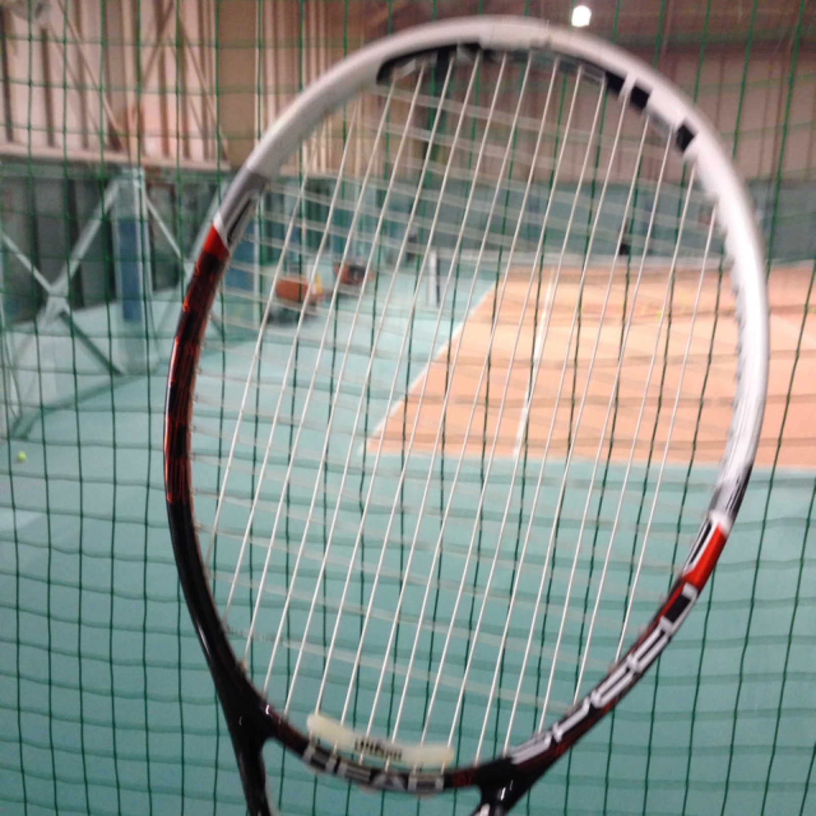 その他 テニス