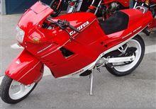'ショウ'さんのフレッチァ C12R メイン画像