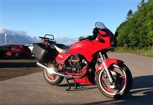 Auto e Motoさんのルマン1000 メイン画像
