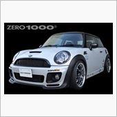 ZERO-1000さんのMINI