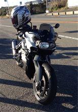 ドカベン045さんのK1300R メイン画像