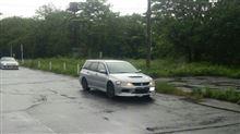 EVOゴリ君さんの愛車:三菱 ランサーエボリューションワゴン
