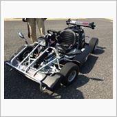 flstf_2004さんのX-Kart50