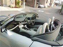 跳ね馬GTOさんのTuscan インテリア画像