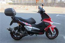 634GTRさんのランナー VXR200 RST メイン画像