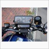 バイクオヤジGOGOさんのKZ1300