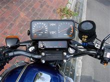 バイクオヤジGOGOさんのKZ1300 メイン画像