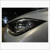 鉄ワン兄貴 さんの愛車「BMW 3シリーズ セダン」