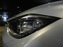 鉄ワン兄貴さんの愛車:BMW 3シリーズ セダン
