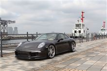 The Check Shopさんの911_COUPE
