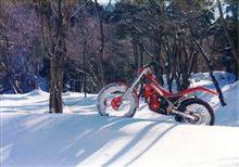 rider61さんのT25 メイン画像
