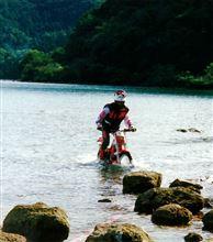 rider61さんのT25 左サイド画像