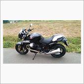fifty_riderさんの1200_Sport_4v