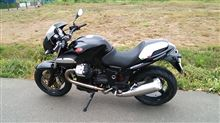 fifty_riderさんの1200_Sport_4v メイン画像
