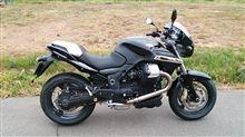 fifty_riderさんの1200_Sport_4v 左サイド画像