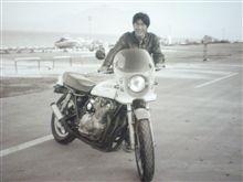 イッツィ2さんのGS1000S メイン画像