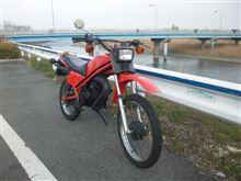 502-RさんのMTX50 メイン画像