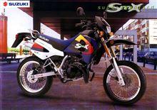 tokyoaa909さんのSMX50 インテリア画像