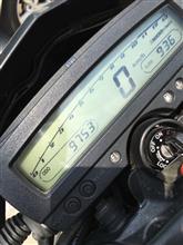 12wheel daysさんのKLX250 インテリア画像