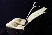 ロンサムXさんのギャランΣ インテリア画像