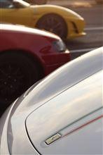 ぼんちゅーさんのスクーデリア スパイダー16M 左サイド画像