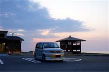 kaztin55さんの愛車:三菱 eKワゴン