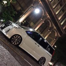 パール☆さんの愛車