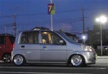 hototogisuyamaさんのライフ 左サイド画像