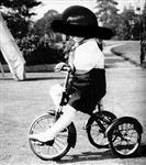 その他 スーパーカー自転車
