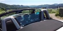 詩文(^^vさんの愛車:BMW Z4 ロードスター