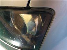N.Mさんの愛車:スズキ ワゴンR
