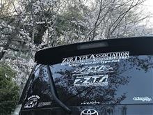 らんちゃんとよっちゃんさんの愛車:トヨタ ヴォクシー