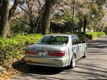 ♪WanWan♪さんの愛車:トヨタ クラウンアスリート